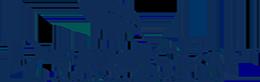 Dermacler-logo