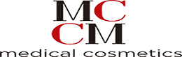 MCCM-logo