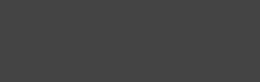 VECOM-logo