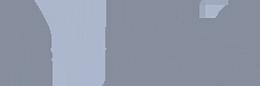eberlin-biocosmetics