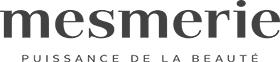 Mesmerie_logo