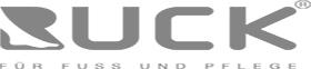 ruck-logo