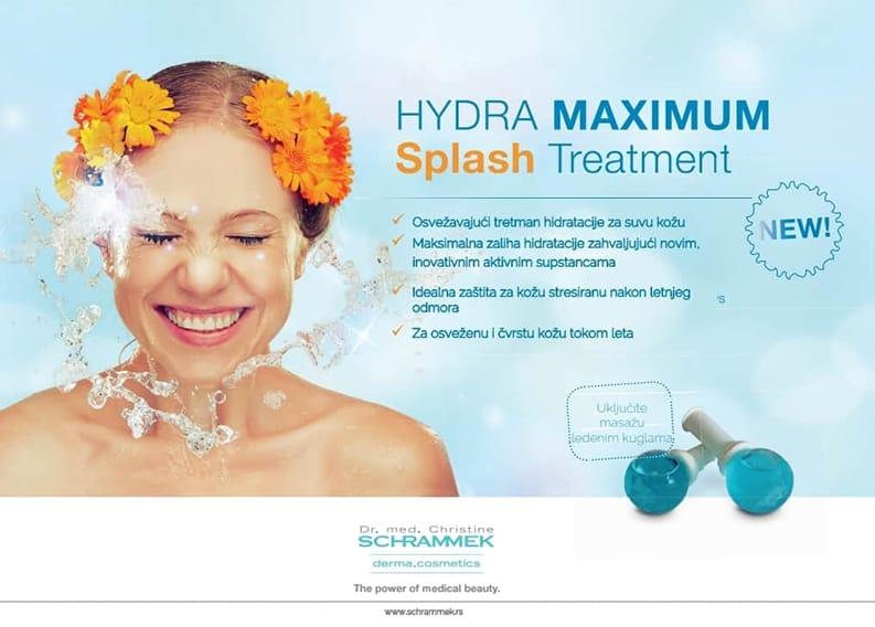 Hydra_maximum